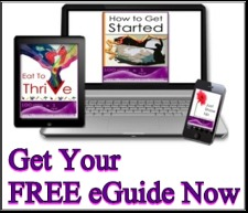 Get Your FREE eGuide Now
